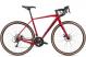 Велосипед гравел Kross Esker 2.0 (2021) 1