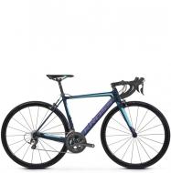Велосипед Kross Vento 6.0 Lady (2020)
