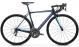 Велосипед Kross Vento 6.0 Lady (2020) 1