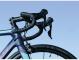 Велосипед Kross Vento 6.0 Lady (2020) 4