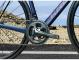 Велосипед Kross Vento 6.0 Lady (2020) 5