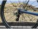 Велосипед Kross Vento 6.0 Lady (2020) 3