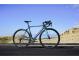 Велосипед Kross Vento 6.0 Lady (2020) 2