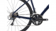Велосипед Giant FastRoad SL 2 (2021) 4