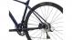 Велосипед Giant FastRoad SL 2 (2021) 2