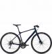 Велосипед Giant FastRoad SL 2 (2021) 1