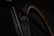 Велосипед гравел NS Bikes RAG+ 2 28 (2021) Black 5