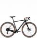 Велосипед гравел NS Bikes RAG+ 2 28 (2021) Black 1
