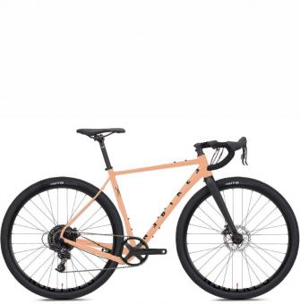 Велосипед гравел NS Bikes RAG+ 2 28 (2021)
