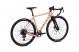 Велосипед гравел NS Bikes RAG+ 2 28 (2021) 5