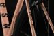 Велосипед гравел NS Bikes RAG+ 2 28 (2021) 2