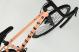 Велосипед гравел NS Bikes RAG+ 2 28 (2021) 7