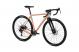 Велосипед гравел NS Bikes RAG+ 2 28 (2021) 6