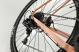 Велосипед гравел NS Bikes RAG+ 2 28 (2021) 8