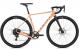 Велосипед гравел NS Bikes RAG+ 2 28 (2021) 1