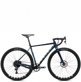 Велосипед гравел NS Bikes RAG+ 1 (2021)