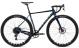Велосипед гравел NS Bikes RAG+ 1 (2021) 1