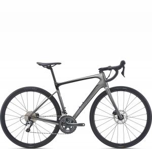 Велосипед Giant Defy Advanced 3 (2021)