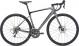 Велосипед Giant Defy Advanced 3 (2021) 2
