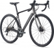 Велосипед Giant Defy Advanced 3 (2021) 1