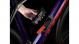 Велосипед Trek Domane SL 6 (2021) Purple Abyss/Trek Black 9