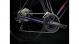 Велосипед Trek Domane SL 6 (2021) Purple Abyss/Trek Black 4