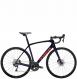 Велосипед Trek Domane SL 6 (2021) Purple Abyss/Trek Black 1