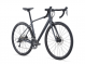 Велосипед циклокросс Giant Contend AR 4 (2021) 9