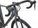 Велосипед циклокросс Giant Contend AR 4 (2021) 6
