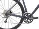 Велосипед циклокросс Giant Contend AR 4 (2021) 4