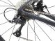Велосипед циклокросс Giant Contend AR 4 (2021) 3
