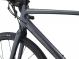 Велосипед циклокросс Giant Contend AR 4 (2021) 2