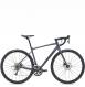 Велосипед циклокросс Giant Contend AR 4 (2021) 1