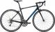 Велосипед Giant Contend 2 (2021) Black 1