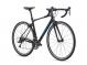Велосипед Giant Contend 2 (2021) Black 2