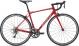 Велосипед Giant Contend 2 (2021) Gloss Racing Red 1