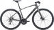 Велосипед Giant FastRoad Advanced 2 (2021) 1
