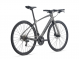Велосипед Giant FastRoad Advanced 2 (2021) 8