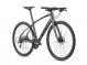 Велосипед Giant FastRoad Advanced 2 (2021) 9