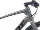Велосипед Giant FastRoad Advanced 2 (2021) 7