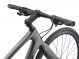 Велосипед Giant FastRoad Advanced 2 (2021) 6