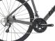 Велосипед Giant FastRoad Advanced 2 (2021) 4