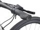 Велосипед Giant FastRoad Advanced 2 (2021) 3