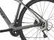 Велосипед Giant FastRoad Advanced 2 (2021) 2