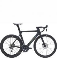 Велосипед Giant Propel Advanced 1 Disc (2021)