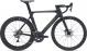 Велосипед Giant Propel Advanced 1 Disc (2021) 1