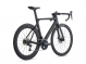 Велосипед Giant Propel Advanced 1 Disc (2021) 8
