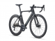 Велосипед Giant Propel Advanced 1 Disc (2021) 9