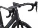 Велосипед Giant Propel Advanced 1 Disc (2021) 6