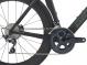 Велосипед Giant Propel Advanced 1 Disc (2021) 4